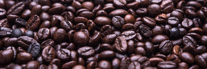 Tiperosity list coffeebeans