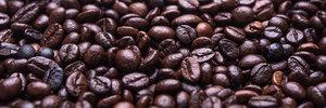 Tiperosity list coffeebeans