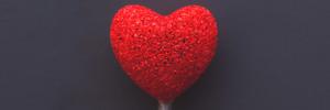 Tiperosity list valentineheart