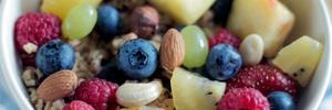 Tiperosity list healthybreakfasthoriz