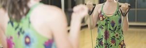 Tiperosity list fitnessroutine