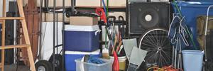 Tiperosity list clutter