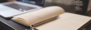 Tiperosity list budget