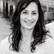 Katharine coggeshall