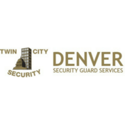 Tcs denver logo square